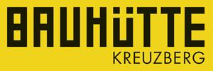 Bauhütte Kreuzberg e.V.