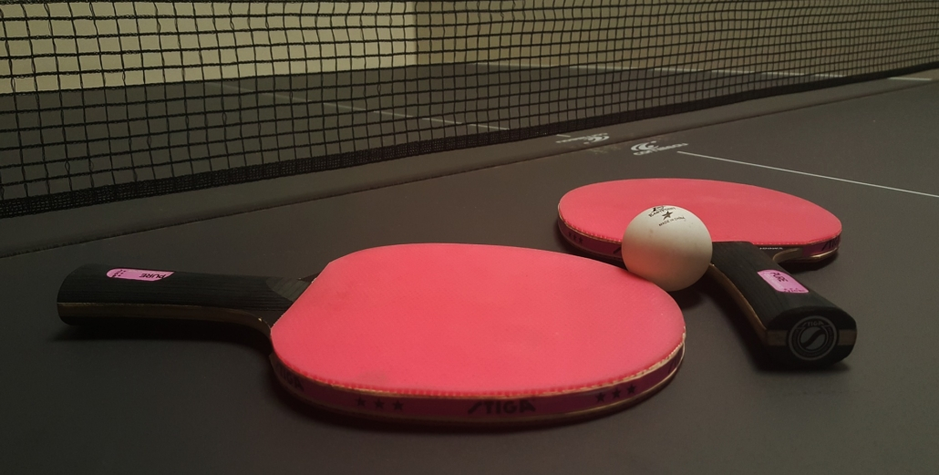 Tischtennis_Brett Hondow_Pixabay